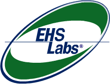 EHS Labs