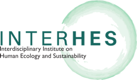 Interdisciplinary Institute in Human Ecology and Sustainability (INTERHES)
